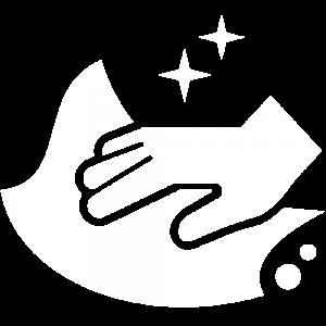 Tevan-Toebehoren